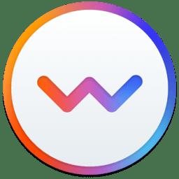 Waltr 2.6.20