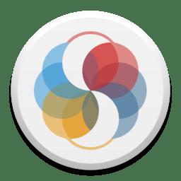 SQLPro Studio 1.0.417