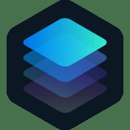 Luminar 3.0.2