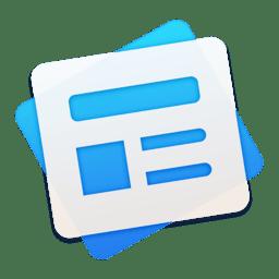 Theme Lab - Templates 5.4.3