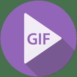 Video GIF Creator 1.2