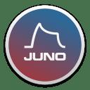 Juno Editor 2.3.2