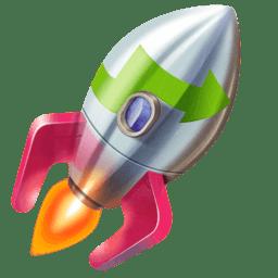 Rocket Typist Pro 2.1.1
