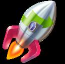 Rocket Typist Pro 2.1