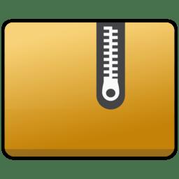 eZip 1.5.3