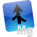 Araxis Merge 2019.5137