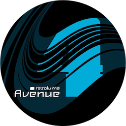 Resolume Avenue 6.1.2