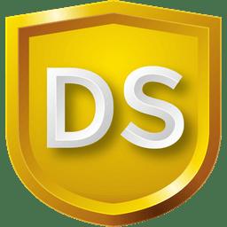 SILKYPIX Developer Studio Pro 9.0.8.0