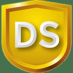 SILKYPIX Developer Studio Pro 9.0.7.0