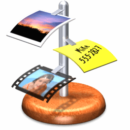 iClip 5.2.6b9