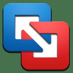 VMware Fusion 10.1.6
