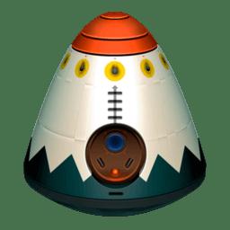 VirtualHostX 8.5.2