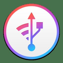 iOS | macOS Apps | Mac Games | AppKed