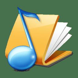 Macsome iTunes Converter 2.4.4
