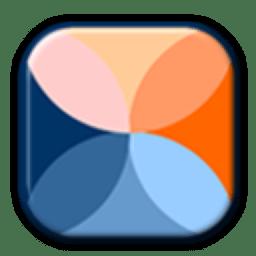 WebDrive Enterprise 2018 Build 18.0.600