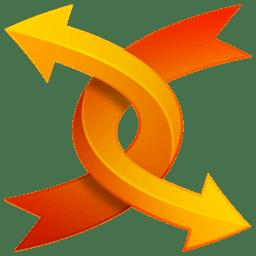 DropSync 3.1.5