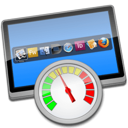 App Tamer 2.4.3