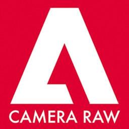 Adobe Camera Raw 11.2