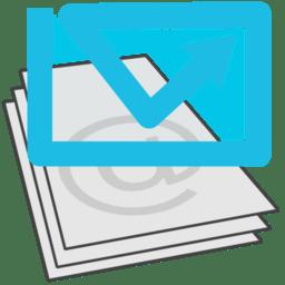 AutoMailer 2.7.1