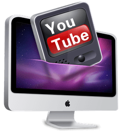 Aimersoft YouTube Downloader 5.7.3