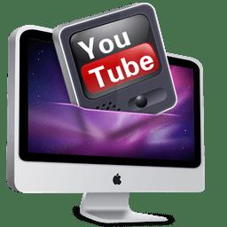 mediahuman youtube downloader 3.9.9.8 portable