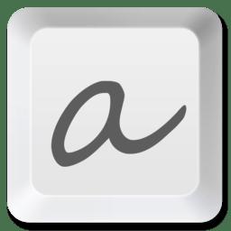 aText 2.31.1