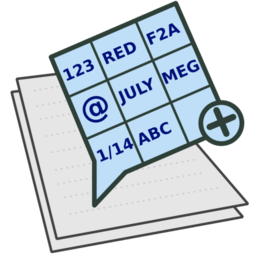 Data Creator 1.7.1