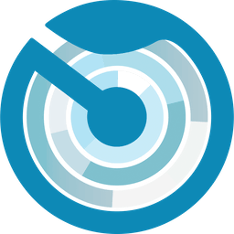 Virtual Vertex Muster 9.0.12
