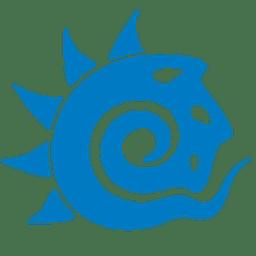 LightWave 2019.0.3