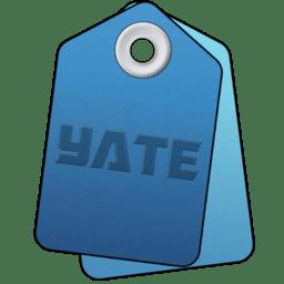 Yate 4.6.1
