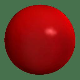 Lingon X 6.6.2