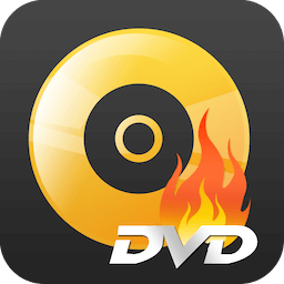Tipard DVD Creator 3.2.10