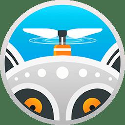 AirMagic 1.0.0.7094