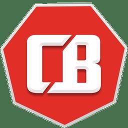 CyberByte Antivirus and Internet Security Premium 3.0.5