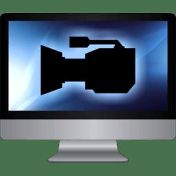 iScreen Recorder 3.7.1