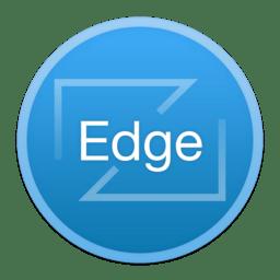 EdgeView 2.700
