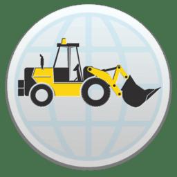 WebScraper 4.8.3