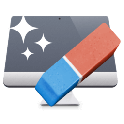 DoYourData Super Eraser 5.7