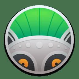 Photolemur 3 1.1.0 (6212)