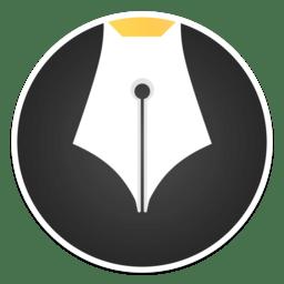 WonderPen 1.6.6