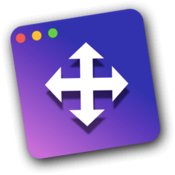 MaxSnap 1.5