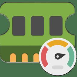 Memory Cleaner 1.4