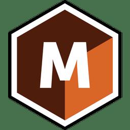 Mocha Pro 6.0.2