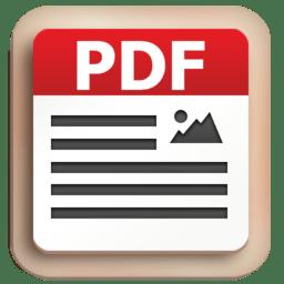 Tipard PDF Converter 3.1.28