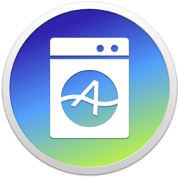 Clean Text 7.9