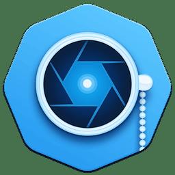 VideoDuke 1.2