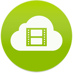 4K Video Downloader 4.7.0