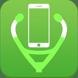 iCareFone 5.4.0.8