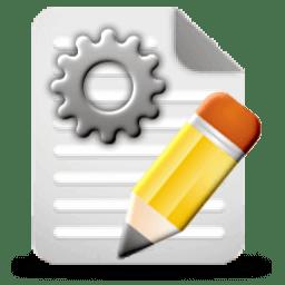 EditRocket 4.5.2