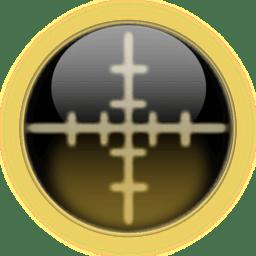 IP Scanner Pro 3.71